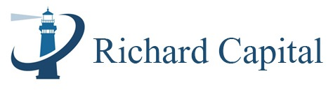 ריצ'רד טוויל ארגון צדקה